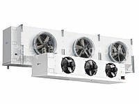 Alfa Laval (альфа лаваль) Воздухоохладители (Испарители) фреоновые Alfa Laval CCXL251A