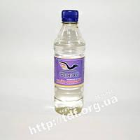 Уайт - спирит (0,4 л) Растворитель красок, олиф и эмалей.