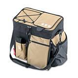 Функціональна сумка-холодильник Ezetil КС Professional 18 л, фото 2