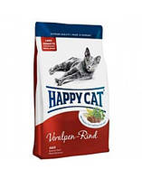 HAPPY CAT Fit & well adult 300 g