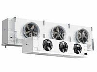 Alfa Laval (альфа лаваль) Воздухоохладители (Испарители) фреоновые Alfa Laval ILBE633C8