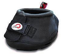 Обувь для копыт BFB (для нестандартно большого копыта)