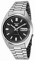 Часы Seiko 5 Automatic SNXS79K1
