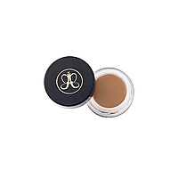 Помадка для бровей Anastasia Beverly Dipbrow pomade - Blond