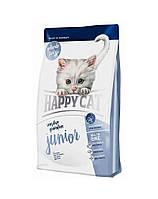 HAPPY CAT Sensitive Grainfree Junior 1,4 kg