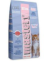 MASTERY Kitten starter 3 kg