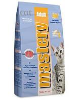 MASTERY Adult light 3 kg