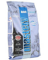 MASTERY Adult preference with nordic fish 0.4 kg