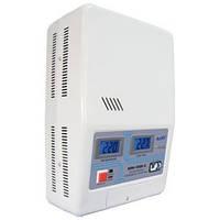 Стабилизатор напряжения настенный RUCELF SDW-3000-D