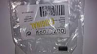 00757099 Угольные щетки для ломтерезки Zelmer