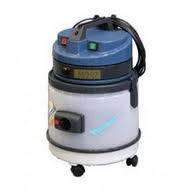 Пылесос экстрактор Soteco Lava/Clean, пылесос для сухой,влажной уборки и химчистки