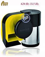 Звуковой сигнал FLOSSER Horn Ultra Compact (10102506)