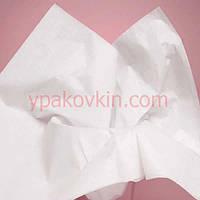 Бумага Тишью Италия №140 - Белая