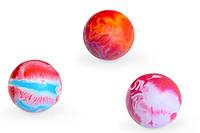 Мяч игрушка резин.ваниль №0, 3,6см