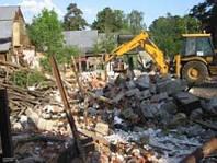 Комплексная уборка территорий, услуги уборки, услуги вывоза мусора Киев и область.