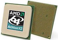 Athlon 64 X2 4800+ 2.5GHz AM2 гарантия паста ADO4800IAA5DD