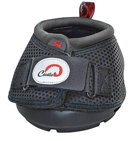 Обувь для копыт TREK HOOF BOOTS  - Интернет-магазин  конной амуниции и экипировки всадника LUX-EQUINE в Киеве