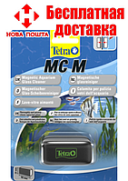 Магнитная щетка Tetra MC M  для стекла