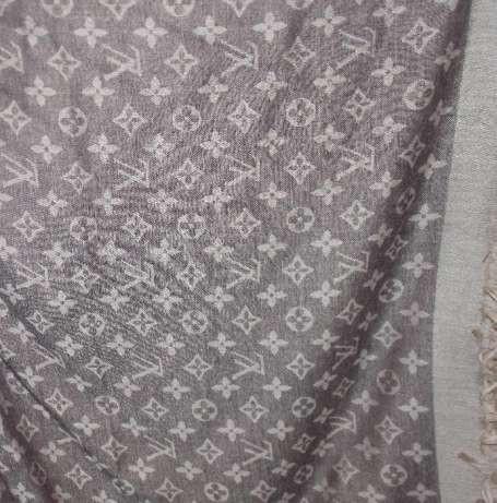 Платок Louis Vuitton