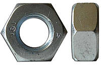 Гайка М6 (1уп=500шт) (300-54)