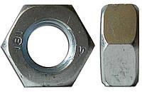 Гайка М12 (1уп=100шт) (300-57)