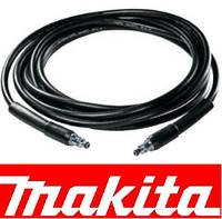 Шланг високого тиску 5 м для Makita HW102 /3640630
