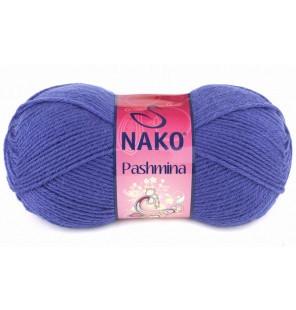 Nako Pashmina №10472