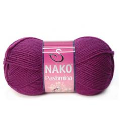 Nako Pashmina №4515
