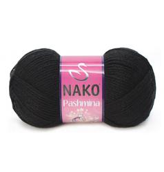 Nako Pashmina №217