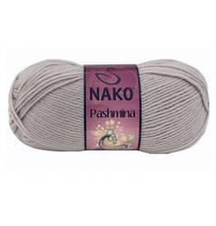 Nako Pashmina №3079
