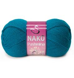 Nako Pashmina №11202