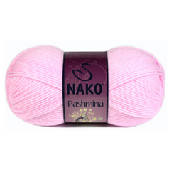 Nako Pashmina №23069
