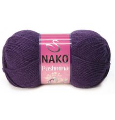 Nako Pashmina №10243