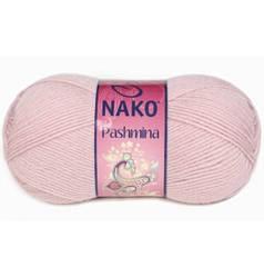 Nako Pashmina №10639