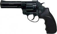 Револьвер под патрон Флобера Stalker 4.5, фото 1