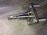 Ступица заднего колеса (ось,шпиндель) Ланос Сенс Lanos Sens DM 96115666, фото 3