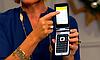 ZTE пополнил ассортимент раскладным смартфоном ZTE Cymbal-T