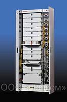 Шкаф оптический FIST-GR2