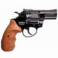 Револьвер под патрон Флобера Profi 3 (бук)
