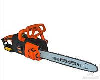 Пила цепная STORM 2400 Вт, 13,5 м/с, шина 405 мм, фото 1