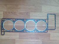 Прокладка ГБЦ 405 двигатель
