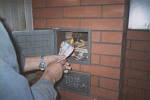 Правила эксплуатации и обслуживания дровяных печей