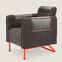 Кресло Стивенс-1