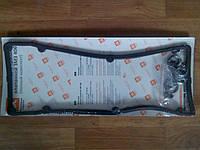 Прокладка крышки клапанной ЗМЗ 406 (полный комплект)