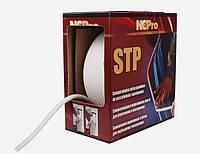 Поролоновый валик для проемов NCPro  d13 мм, 5м