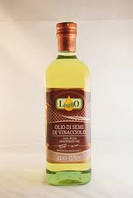 Масло из виноградной косточки LugliO Olio Di Semi Di Vinacciolo 1l (шт.)