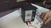 Лабораторный блок питания DAZHENG PS 1501T+ с RF индикатором мощности сигнала, набором кабелей