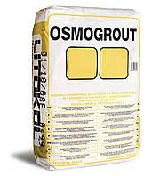 Litokol Osmogrout - проникающая гидроизоляция Литокол 25 кг (внутр/наружн)