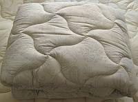 Одеяло лебяжий пух оптом и в розницу 163271