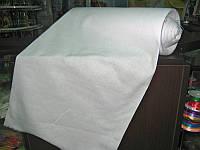 Рушникове полотно (ширина 37 см, гребінне)